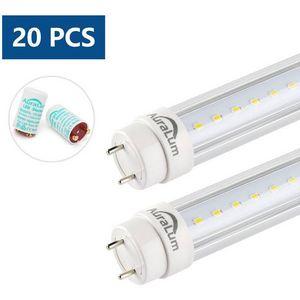 AURALUM - tube fluorescent 1427317 - Neon