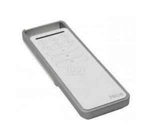 REALLY NICE THINGS - télécommande 1427947 - Telecomando