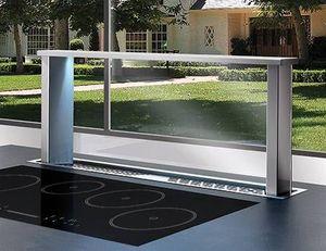 Airone - plan de travail 1430437 - Piano Da Lavoro Cucina