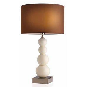 Horeca-export - a2 - quattro - Lampada Da Terra