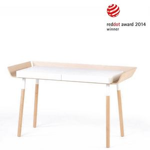 EMKO - my writing desk - bureau 136 x 63 cm - Scrittoio