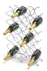Rta Wine Rack Company -  - Portabottiglie (cucina)