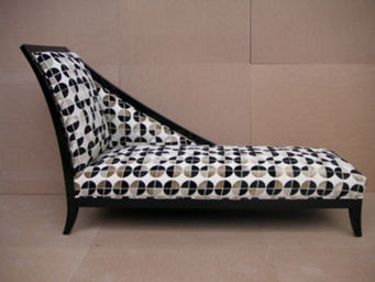 Englers - gretta - Chaise Longue