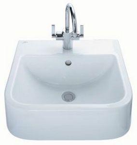 Armitage Venesta Washroom Systems -  - Lavabo / Lavandino