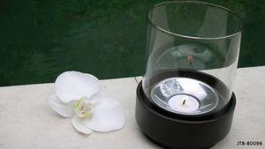 j&t collection -  - Bicchiere Portacandela