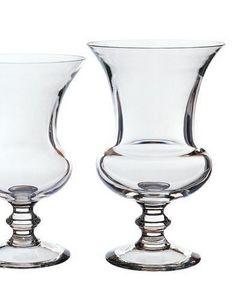 La Rochere - médicis - Bicchiere Portacandela