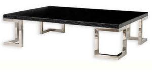 Tereza Prego Design -  - Tavolo Per Ufficio