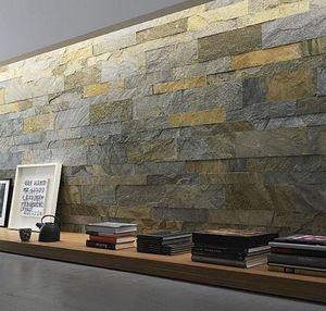 ARTESIA - artesia maxi murales - Paramento Murale Per Interni