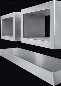 HEATING DESIGN - HOC  - sbox - Radiatore