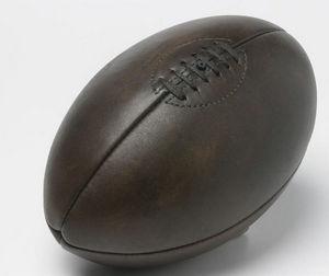 JOHN WOODBRIDGE -  - Pallone Da Rugby
