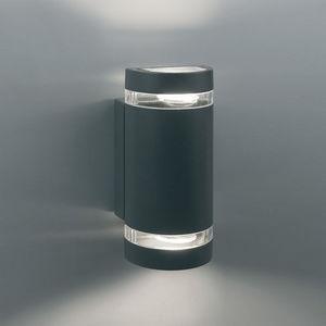 Light-in -  - Applique Per Esterno