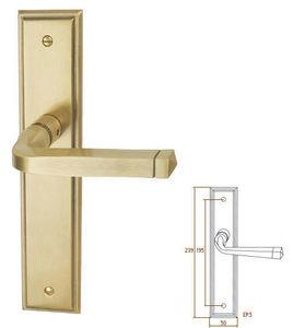 Brionne -  - Maniglia Porta