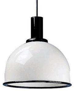 Mazda Eclairage - pendolita - Lampada Saliscendi