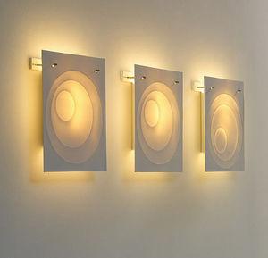 Cordula Kafka - sunmoon - Lampada Da Ufficio