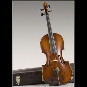 Expertissim -  - Violino