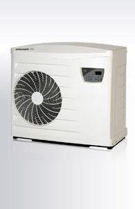ZODIAC - power first - Pompa Termica Per Piscina