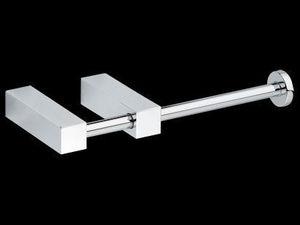 Accesorios de baño PyP - tr-91 - Porta Carta Igienica