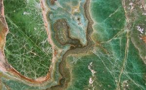 LAPIDIS -  - Pavimento In Marmo