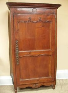 Jacque's Antiques -  - Mobile