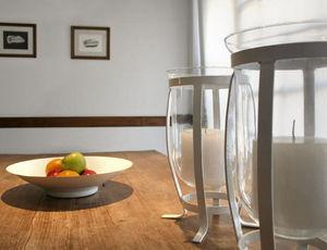 Diseño Base -  Objetos -  - Bicchiere Portacandela