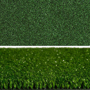 FUNGRASS - fun grass stadium - largeur 4m - Prato Sintetico