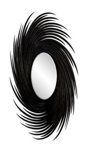 Christopher Guy -  - Specchio Da Mago