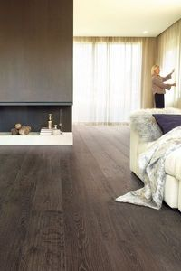 Quick-Step -  - Pavimento Stratificato
