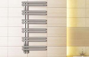 HAMMAM DESIGN RADIATOR -  - Radiatore Scaldasalviette