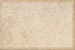 Vives Azulejos y Gres - pórtico crema 60x40 cm - Piastrella Per Pavimento Interno