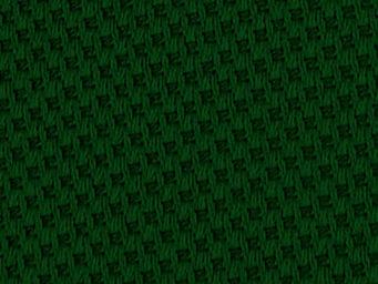 Equipo DRT - cronos cazador - Tessuto Ignifugo