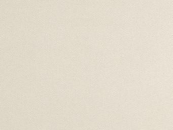 Equipo DRT - salina marfil - Tessuto Per Esterni