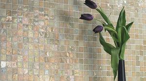 Criterion Tiles - dramatika - Piastrella A Mosaico