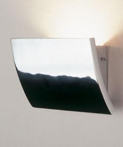 Chad Lighting - arco wall - Lampada Da Ufficio