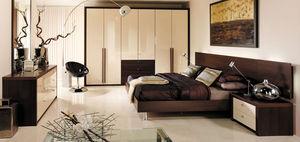 Strachan Furniture Makers -  - Camera Da Letto