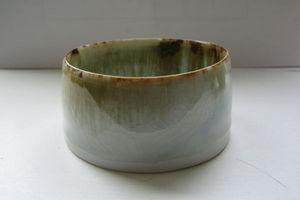 Zordan Ceramics -  - Coprivaso