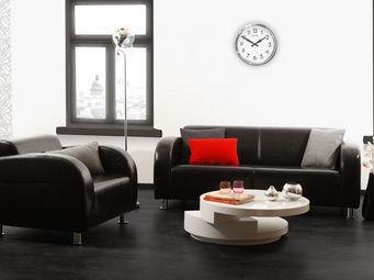 Miliboo - camain fauteuil - Poltrona