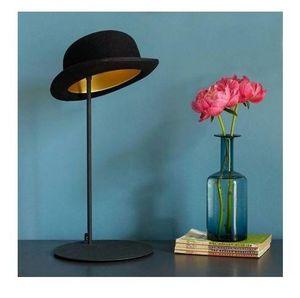 Mathi Design - jeeves-- - Lampada Da Tavolo