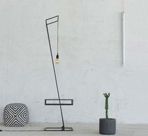 TAM - lightbox - Lampada Da Lettura