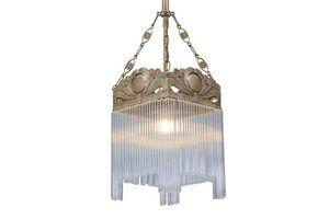 PATINAS - venice ceiling fitting - Plafoniera