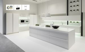 Rational -  - Cucina Moderna