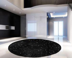 ITALY DREAM DESIGN - giotto diamond - Tappeto Moderno