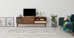 MADE -  - Mobile Tv & Hifi