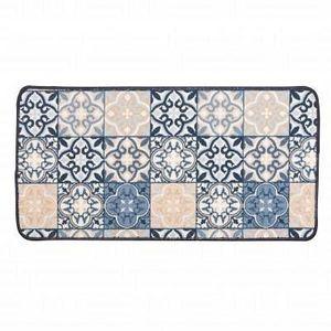 Blanche Porte - tapis de cuisine 1424407 - Stuoia Da Cucina