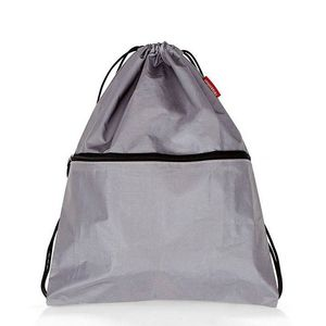 Reisenthel - sac de sport 1430777 - Sacca Da Sport