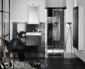 Delpha - delphy - inspirations jazzy - Mobile Bagno