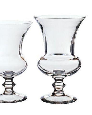La Rochere - Bicchiere portacandela-La Rochere-Médicis